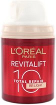 L'Oréal Paris Revitalift Total Repair BB Cream - Light