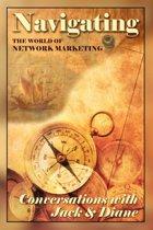 Navigating the World of Network Marketing