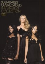 Sugababes - Overloaded-Singles Collection