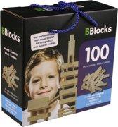 Bblocks in Doos 100 stuks