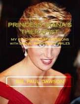Princess Diana's Therapist