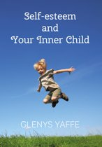 Self-esteem and Your Inner Child