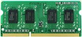 DDR3L-1866 SO-DIMM RAM 4GB/compatible DS218+ DS718+ DS418play and DS918+