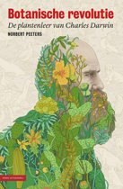 Botanische revolutie