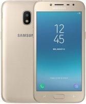 Samsung Galaxy J2 Core Goud (DUAL SIM) 8GB