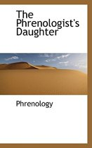 The Phrenologist's Daughter