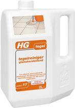 HG Vloerfris - Vloertegel Glansreiniger