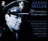 28 Great Jazz Performances