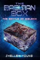 The Babisian Box