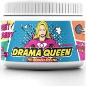 Drama Queen 20servings Peach Ice Tea