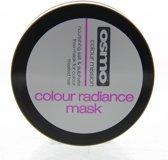Colour radiance Mask, 100ml