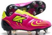 Kooga Nuevo XTB LCST rugby boots maat 43