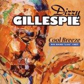 Cool Breeze Big Band