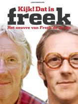 Kijk! Dat Is Freek