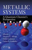 Metallic Systems