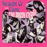 Straight Or Lame -Hq-