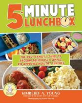 5-Minute Lunchbox