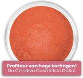 Creative Cosmetics Blush Sham   Minerale make-up & Dierproefvrij