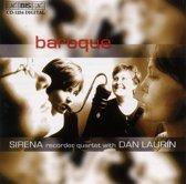 Sirena - Baroque