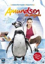 Amundsen De Pinquin (dvd)