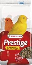 Prestige Kanaries Zangzaad - Vogelvoer