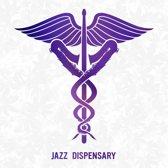 Jazz Dispensary:Purple Fun