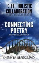 Holistic Collaboration Series