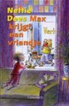 Max Krijgt Een Vriendje