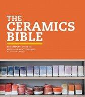The Ceramic Bible