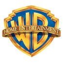 Warner Bros Home Entertainment