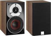 Dali Zensor Pico Speakers Zwart