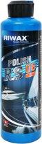 Riwax RS 06 Polish 250 ml