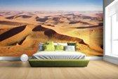 Namibie Woestijn Fotobehang 380x265