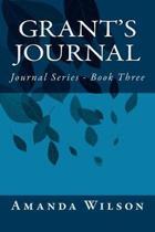 Grant's Journal