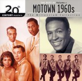 20th Century Masters: Motown 60's Vol. 1...