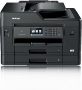 Brother MFC-J6930DW - All-in-One A3-Printer