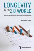 Longevity In The 2.0 World
