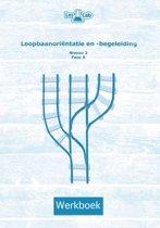 LesLab LOB mbo niveau 2 - Loopbaanoriëntatie en -begeleiding niveau 2 fase A Werkboek