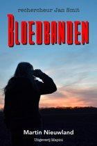 rechercheur Jan Smit 2 - Bloedbanden