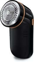 Philips GC026/80 - Ontpluizer
