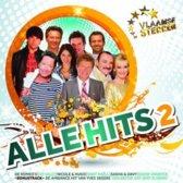Vlaamse Sterren Alle Hits 2