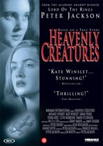 Speelfilm - Heavenly Creatures