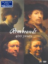 Rembrandt 400 Years - The Master