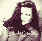 Complete Studio Albums..