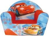 Disney Cars - Fauteuil - 42 x 52 x 33 cm - Multi