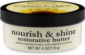 Jane Carter Solution Nourish & Shine 118 ml