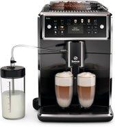 Saeco Xelsis SM7580/00 - Espressomachine - Zwart