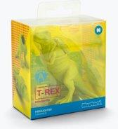 Mustard Desktop Markeerstift - T-Rex - Lime