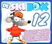 Ski Box Vol. 12, De
