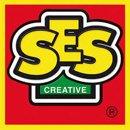 SES Hobby & Creatief
